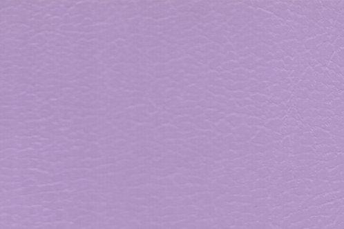 Foglio di Similpelle per Legatoria (cod. PZ76)