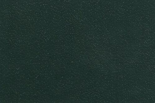 Foglio di Similpelle per Legatoria (cod. PZ74)