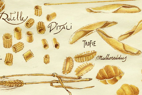 Carta con Pasta 50x70cm (cod. 1480)