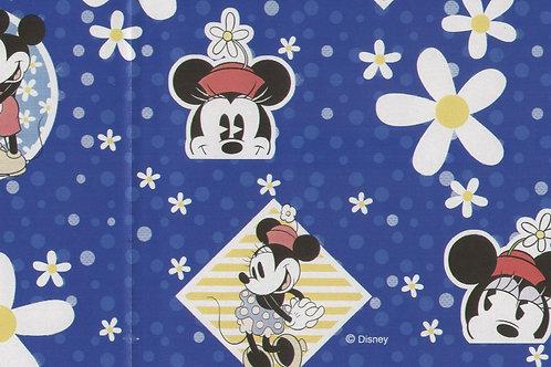 Carta con Minnie 50x70cm (cod.5213)