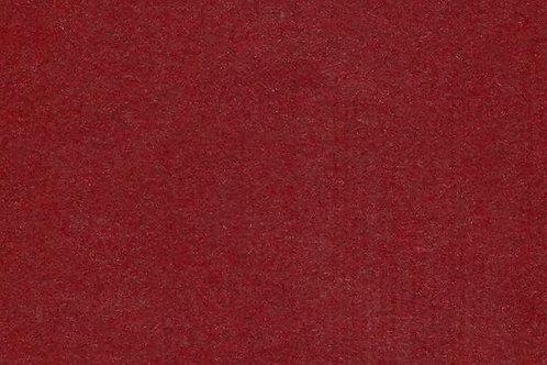 Carta Tinta Unita Rosso 50x70cm (cod.1106)