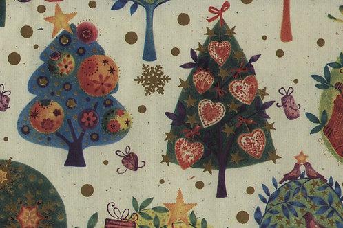 Carta San Valentino 50x70cm (cod. 2109)