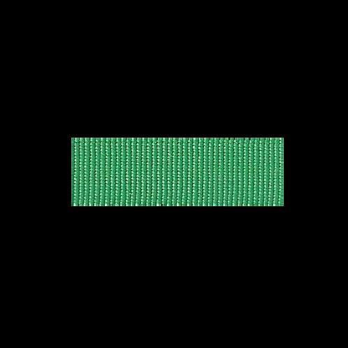 Grosgrain da 15mm per Legatoria 5 metri (GRA21)