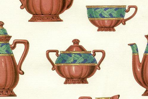 Carta Utensili da Cucina 50x70cm (cod. 1180)