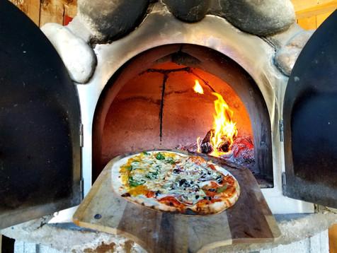 pizza au four.jpg
