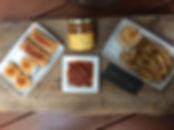 sauce_à_la_citrouille.jpg