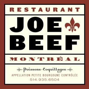 Restaurant au décor d'époque discret proposant un menu classique et le Wi-Fi gratuit. Adresse : 2491 Rue Notre-Dame Ouest, Montréal, QC H3J 1N6