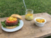 marinade courgettes.jpg