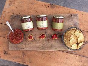 salsa aux courgettes.jpg