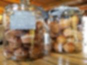 bocaux muffins.jpg