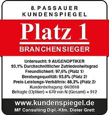 KspSiegel_2018_web.jpg