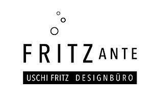 LogoDesignbuero2.jpg