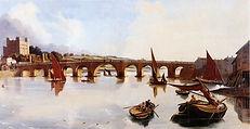 1780 Roch Bridge DR.jpg