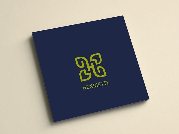 Henriette Interior