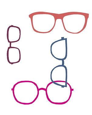 Brillen2.jpg