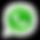 Whatsapp Caçamba