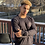 Thumbnail: AEG x Eric Knott Long Sleeve (Black Heather)