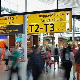 airport-384562_1280.jpg
