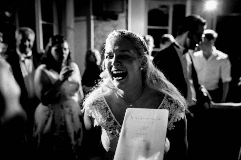Hochzeitskleid anna9.jpg