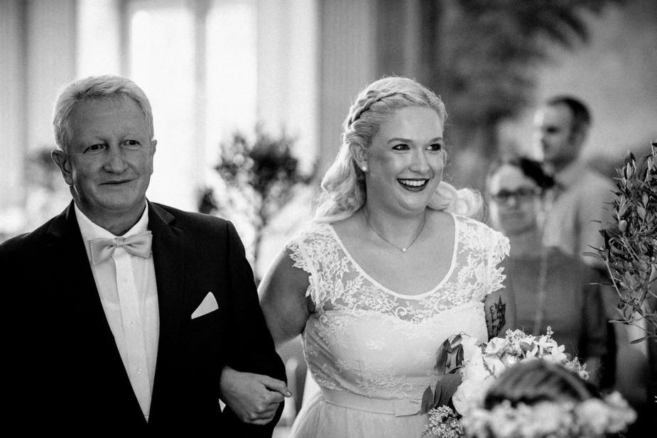 Hochzeit Anna3.jpg