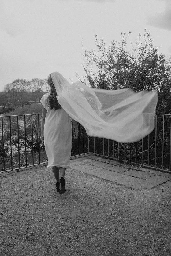 FranziskaHainPhotographie-CarolinCirillo-150.jpg