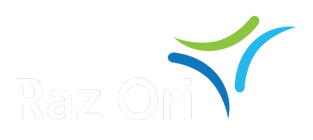 Raz_Ori_Logo_Eng.png