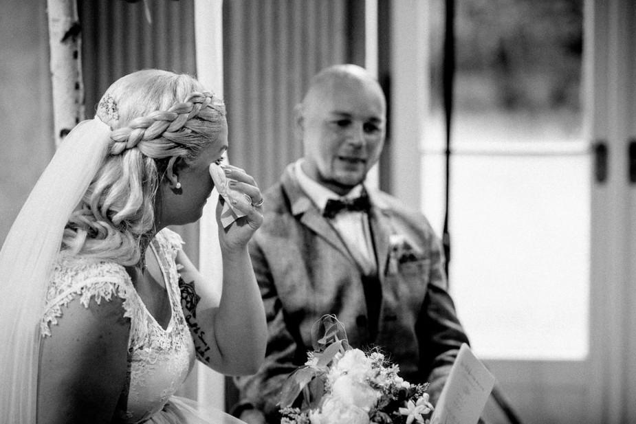 Brautkleid Spitze Anna.jpg