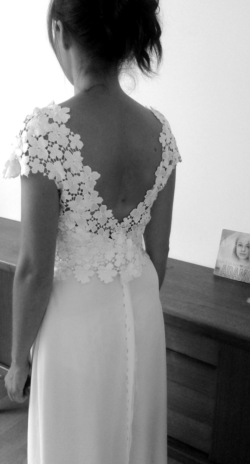 Kleid3_4_bearbeitet.jpg