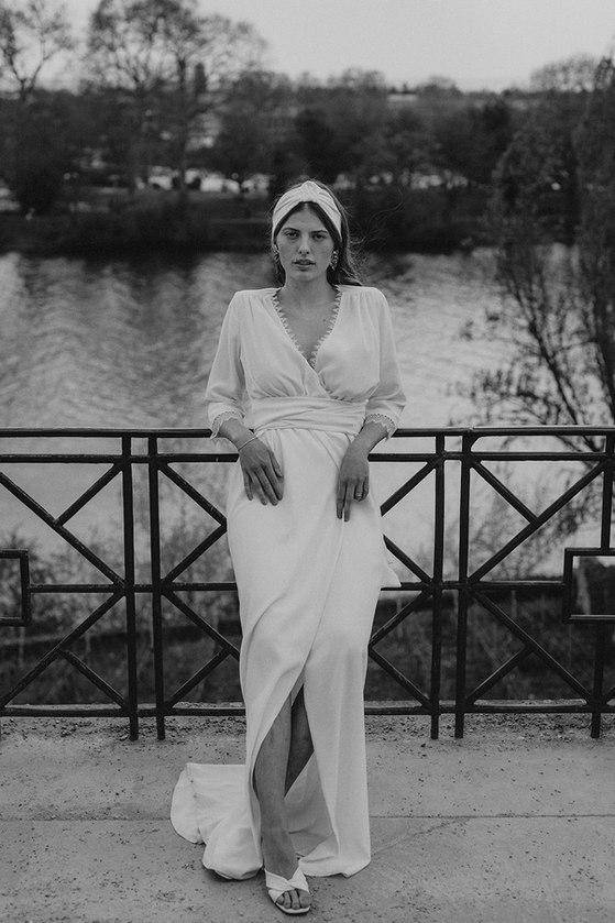 FranziskaHainPhotographie-CarolinCirillo-38.jpg