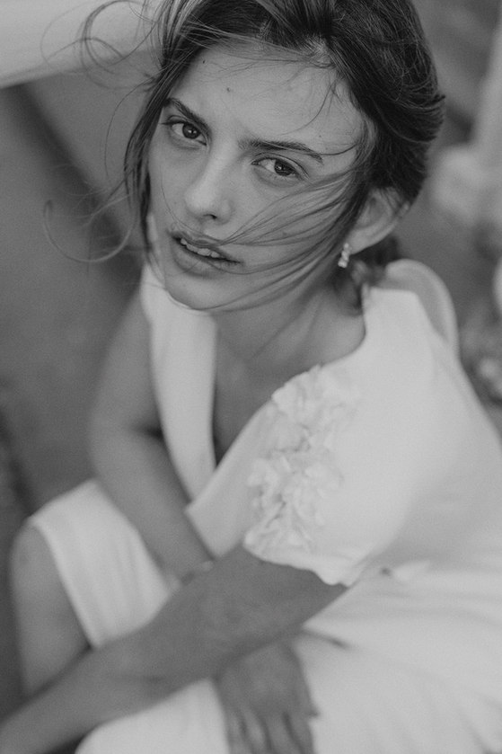 FranziskaHainPhotographie-CarolinCirillo-146.jpg