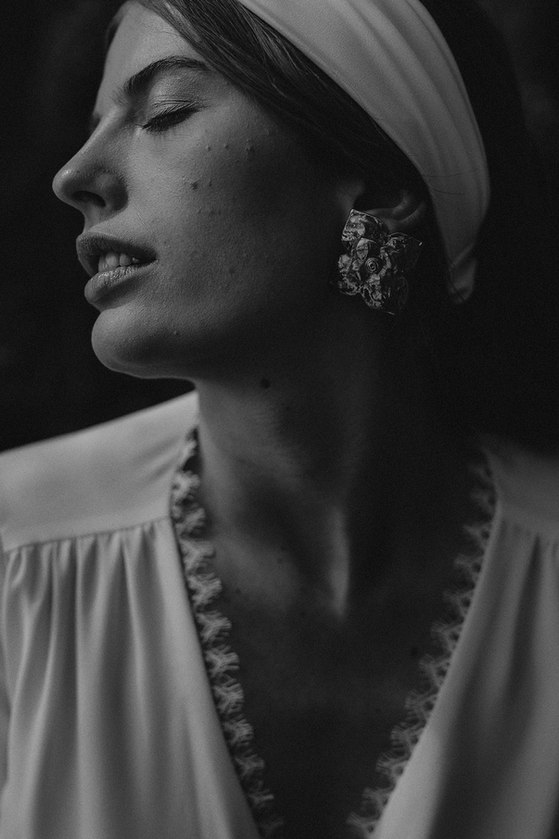 FranziskaHainPhotographie-CarolinCirillo-85.jpg