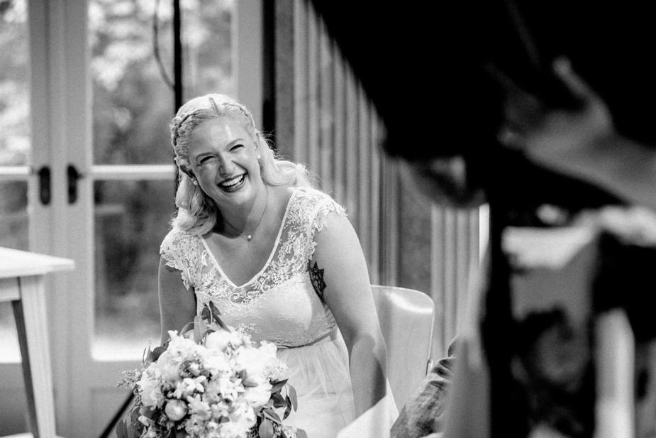 Brautkleid anna4.jpg