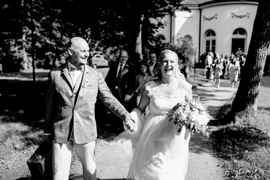 Hochzeitskleid Anna6.jpg