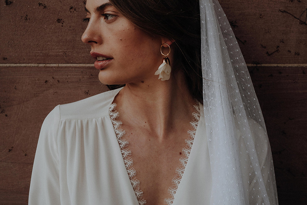 FranziskaHainPhotographie-CarolinCirillo-115.jpg