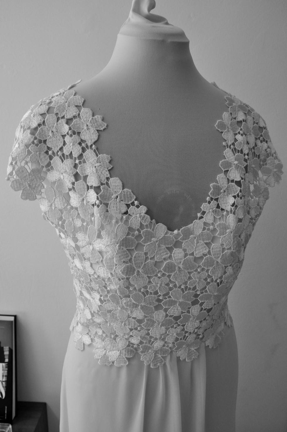 Kleid3_bearbeitet.jpg