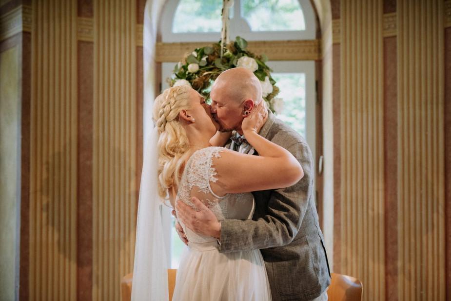Hochzeit Anna5.jpg