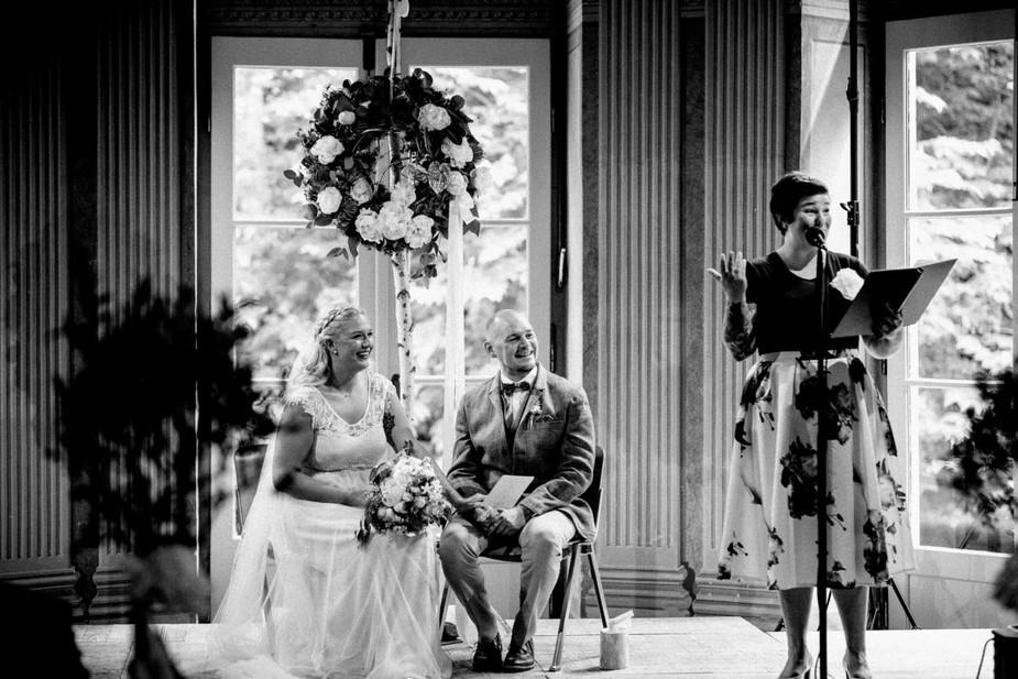 Hochzeitskleid anna2.jpg
