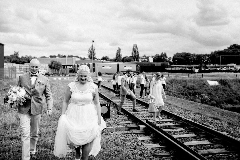 Hochzeit Anna.jpg