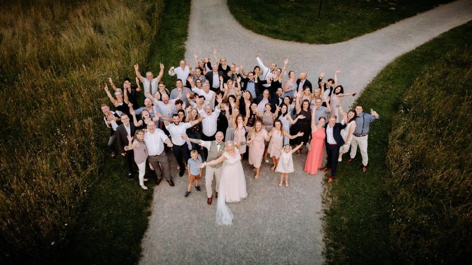 Hochzeit Anna8.jpg