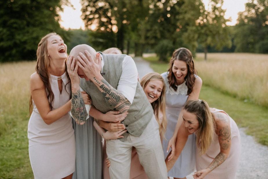 Anna Hochzeit.jpg