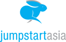 JSA logo.png