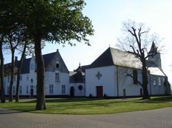 Abtei Ten Putte