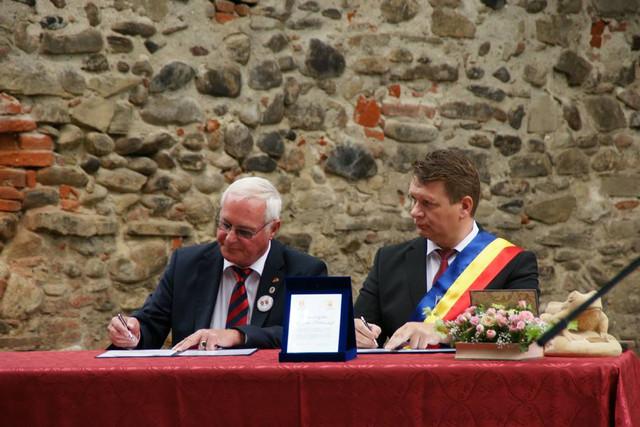 Unvergessliche Erlebnisse in Transsylvanien