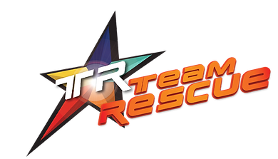 TR logo and text.png