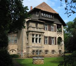 Villa Marx