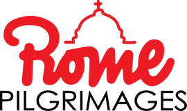Rome Logo 2.png