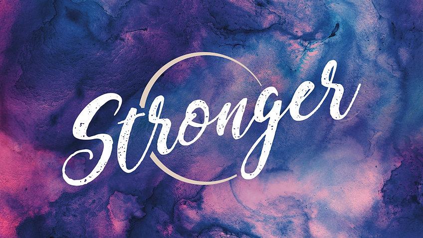 stronger2021 copy.jpg