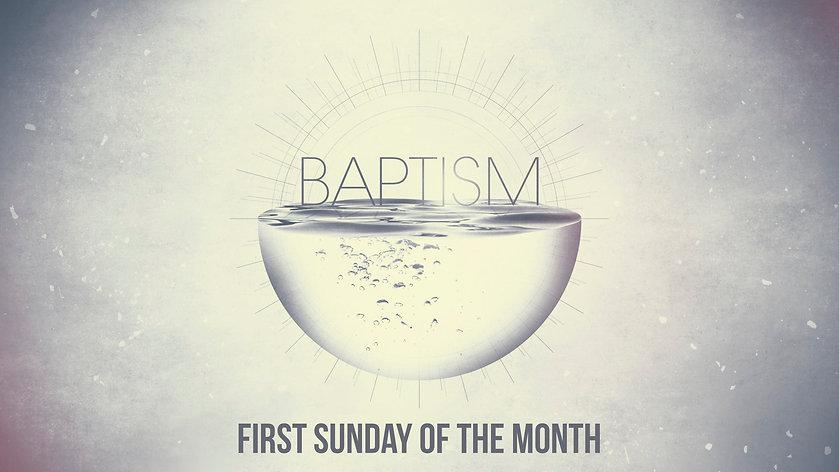 baptismslide2019 copy.jpg