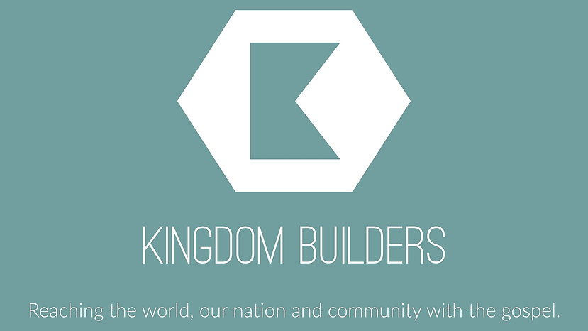 kingdombuilders2019 copy.jpg
