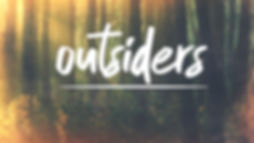 outsiders copy.jpg